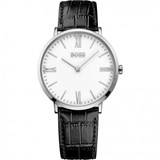 MONTRE SLIM ULTRA JACKSON SF BL CO NG HUGO BOSS 1513370