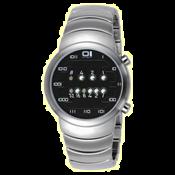 Reloj SM102W The One