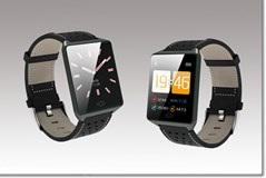 SMART WATCH EUROFEST - OTHER - FD0092/E