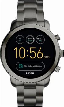 RELÓGIO SMART WATCH FTW4001 FOSSIL