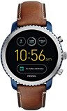 WATCH FOSSIL SMARTWATCH FTW4004