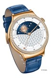 NOUVELLE COLLECTION WATCH SMARTWATCH HUAWEI HU-55021238 SWAROVSKI