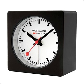 MONDAINE A996ALIG20SBB DESKTOP WATCH