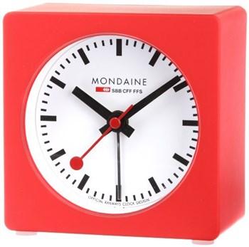 MONTRE BUREAU MONDAINE A996ALIG30SBB