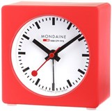 MONDAINE A996ALIG30SBB DESKTOP WATCH