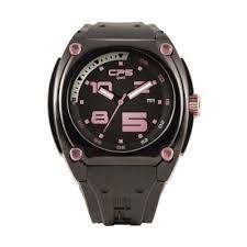 Reloj SON8CN CP5