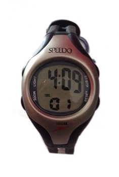 SPEEDO WATCH  SX24M02