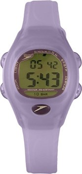 SPEEDO WATCH TPKM04
