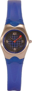 SPEEDO WATCH AYQL08