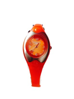 SPEEDO WATCH YIL10