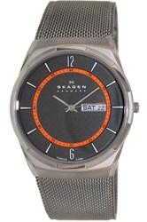 Reloj sr, caja de titanium skw6007 Skagen