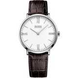 WATCH SR HUGO BOSS 1513373 7613272211857