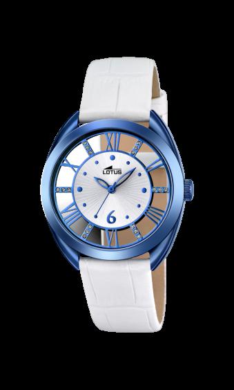 acheter des bijoux et montres offre discount bijoux outlet montre mme le blanc et le bleu. Black Bedroom Furniture Sets. Home Design Ideas