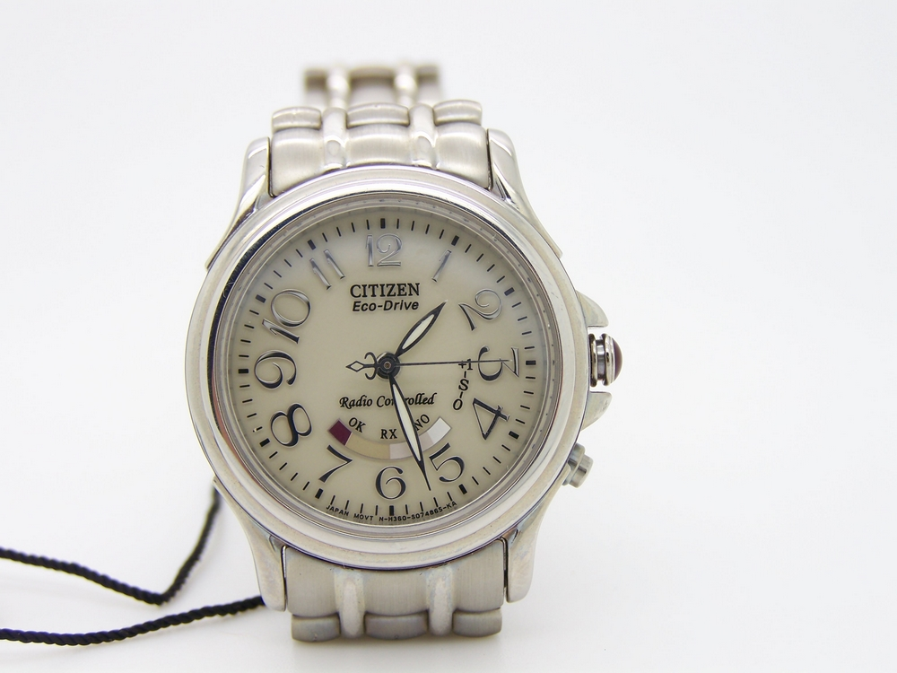 72f10e1a1d7b Buy cheap jewels and cheap watches