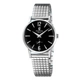 WATCH MRS FESTINA EXTRA BLACK F20256/4