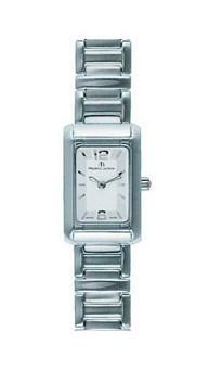 Reloj Sra. Maurice Lacroix MI2021-SS002-122