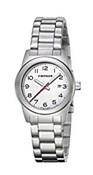 SWISS WATCH WENGER,WOMAN,3 YEARS WARRANTY 01.0411.138