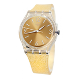 WATCH SUNBLUSH GE242C SWATCH