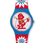 Reloj SUOZ203 Mujer Swatch