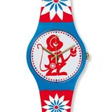 WATCH SUOZ203 WOMAN SWATCH
