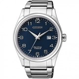 WATCH SUPER TITANIUM MALE ECO-DRIVE BM7360-82M CITIZEN