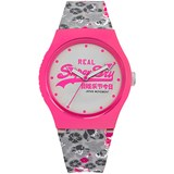 WATCH SUPERDRY WOMEN SYL169EP