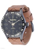 MONTRE SUPERDRY RE199YG127T 5024693109753