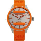 MONTRE SUPERDRY SYG125O