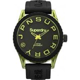 RELOJ SUPERDRY SYG145BY 5024693130801