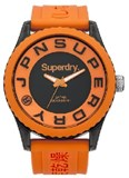 MONTRE SUPERDRY SYG145O 5024693117079