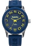 MONTRE SUPERDRY SYG145U 5024693117086