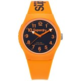 MONTRE SUPERDRY SYG1640 5054126572731