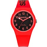WATCH SUPERDRY SYG164RB