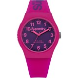 WATCH SUPERDRY SYG164RB SYG164PV