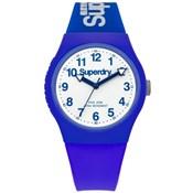WATCH SUPERDRY SYG164U 5054126572694