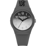 WATCH SUPERDRY SYG198EE