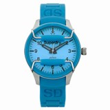 WATCH SUPERDRY SYL120AU 5024693102655
