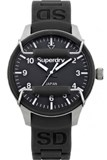 WATCH SUPERDRY SYL120B 5024693102648