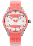 WATCH SUPERDRY SYL135R 5024693114627