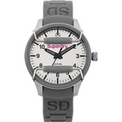 WATCH SUPERDRY SYL136E 502493114559