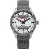 MONTRE SUPERDRY SYL136E 502493114559
