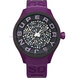 MONTRE SUPERDRY SYL152V 5024693120499