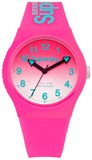 WATCH SUPERDRY SYL198PN