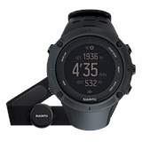 WATCH SUUNTO AMBIT3 PEAK SS020674000