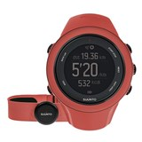 WATCH SUUNTO SPORT CORAL AMBIT3 HR SS021469000