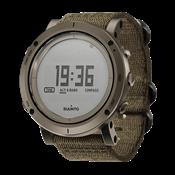 Reloj Suunto Essential Slate SS021217000