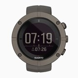 WATCH SUUNTO KAILASH SLATE SS021239000