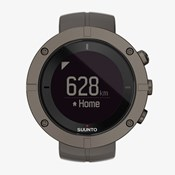 SUUNTO WATCH KAILASH SLATE SS021239000