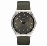 SWATCH WATCH SS07S103 SKINEARTH