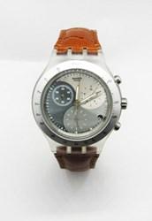 Reloj Swatch  SVCK4012AG